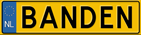 Banden Arnhem
